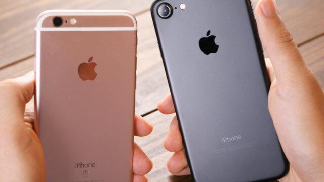 スマートフォンを手で持っている写真